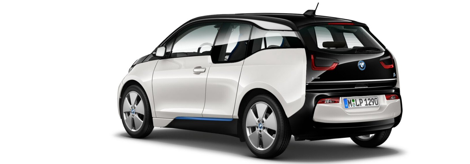 bmw i3 120 ah bis zu umweltpr mie in d sseldorf. Black Bedroom Furniture Sets. Home Design Ideas